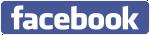 Группа в Фейсбуке