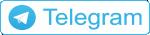 Подписаться на канал в Телеграме
